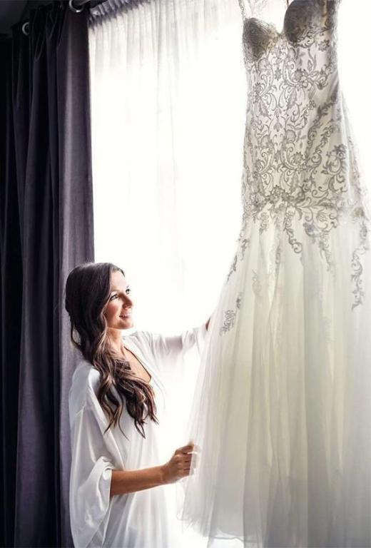 صور العروس