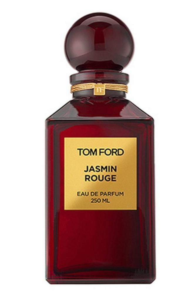 Jasmin Rouge من توم فورد