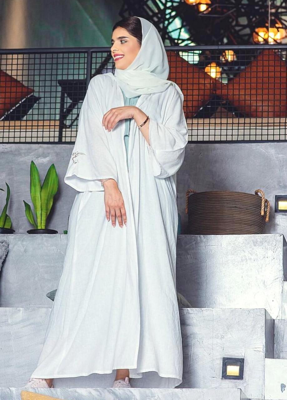 مريم جناحي