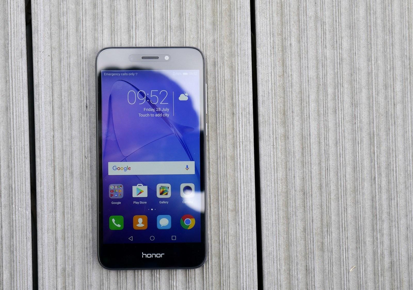 ما هي أفضل الهواتف الذكية الرخيصة في 2019 وأسعارها؟