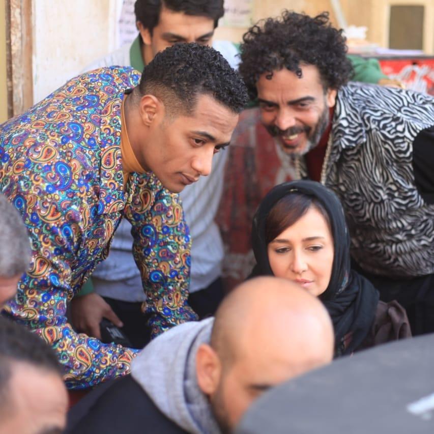 عبد الرحيم كمال
