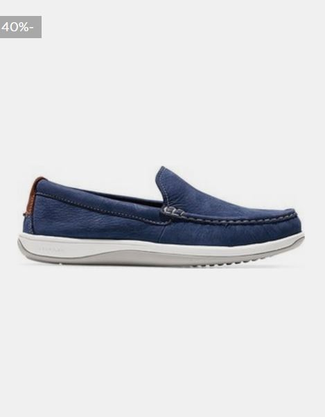 MenShoes