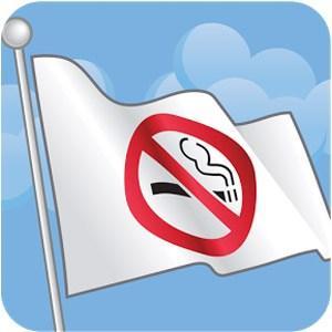 تطبيقات مساعدة في الإقلاع عن التدخين