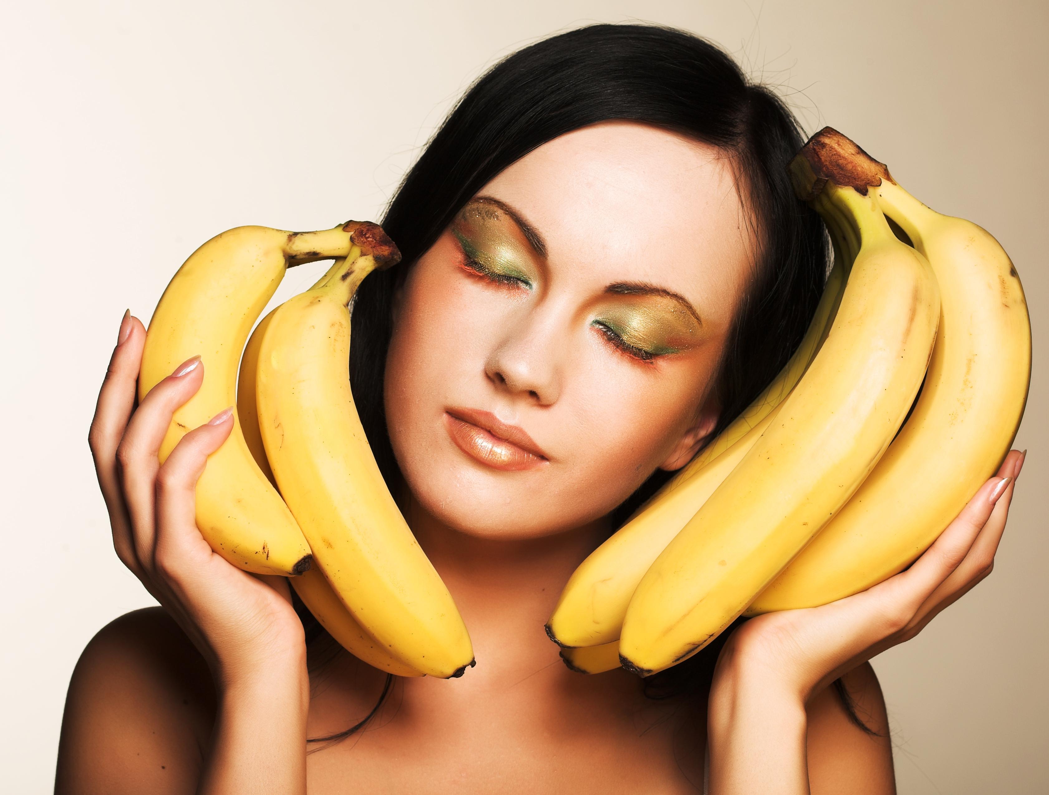 طريقة عمل بروتين الشعر الطبيعي