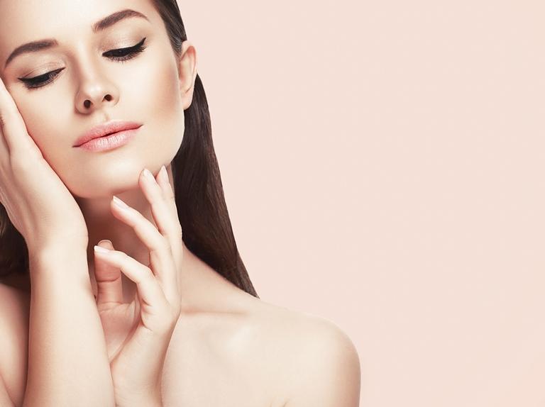 الشعر الزائد في الوجه