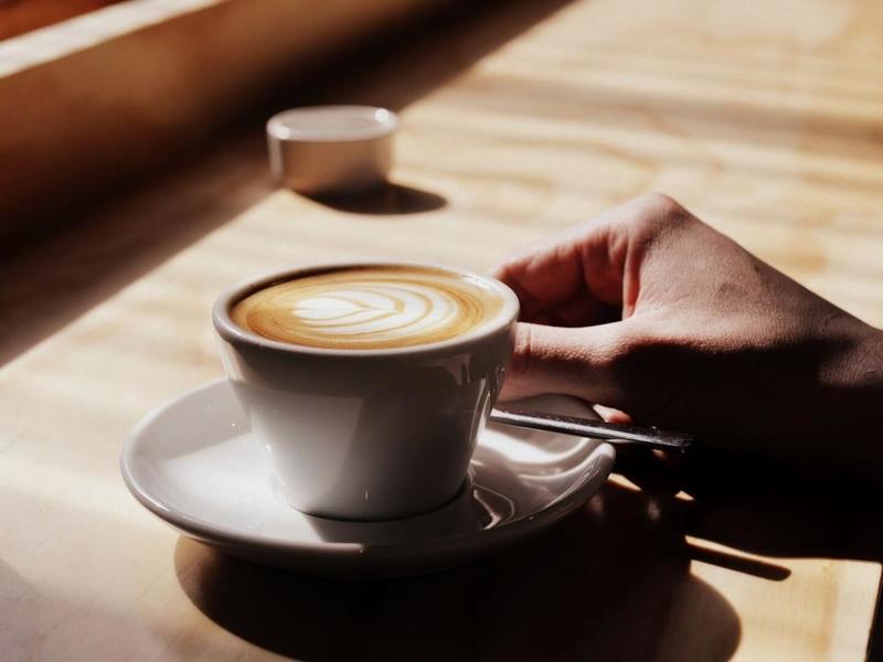 إليكم أفضل أنواع القهوة في العالم رفيقة الصباحات صحيفة حبر