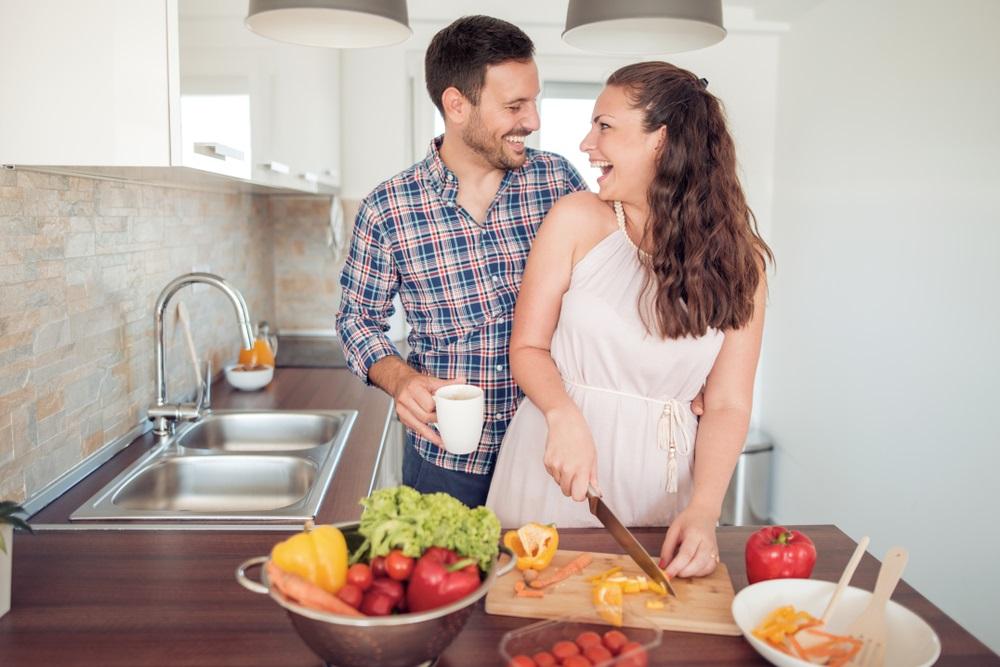 احدث النصائح 2020 حياتنا الزوجية_اقتربي