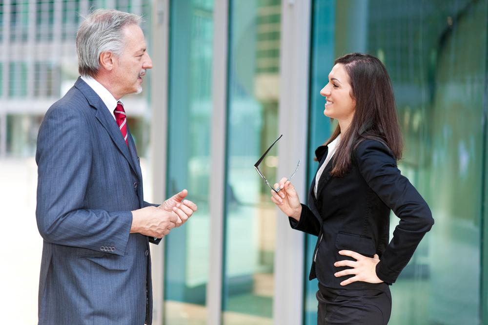 تطوير الذات نصائح لتوازني عملك