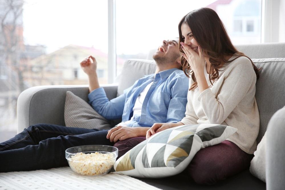للحياة الزوجية أفكار رومانسية