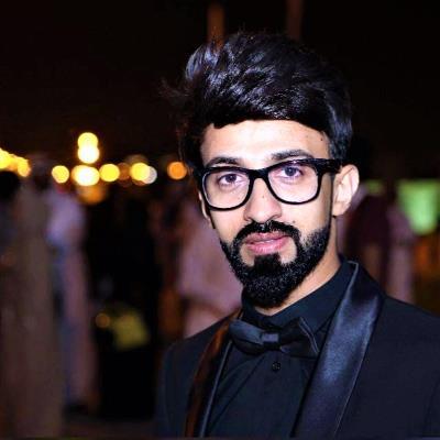 حسين اليحيى