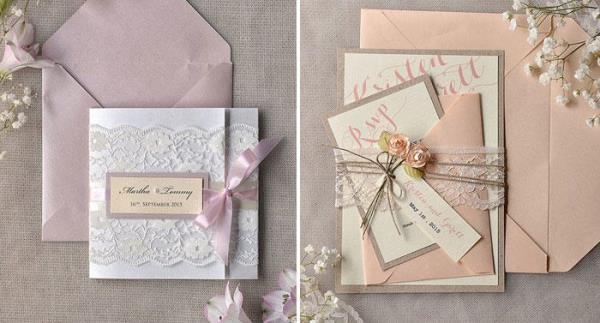 أبيات شعرية لدعوات الزفاف مجلة سيدتي