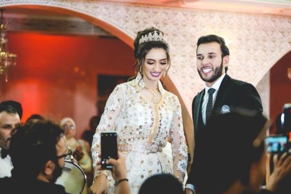 ملكة جمال العرب شروق الشلواطي
