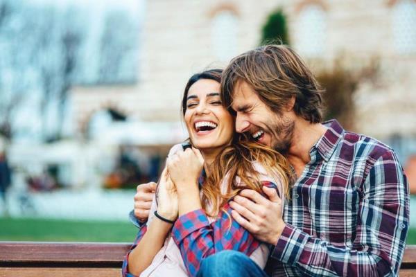 علاقات زوجية