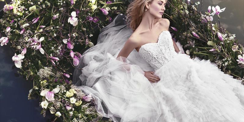 تنحيف خصر العروس