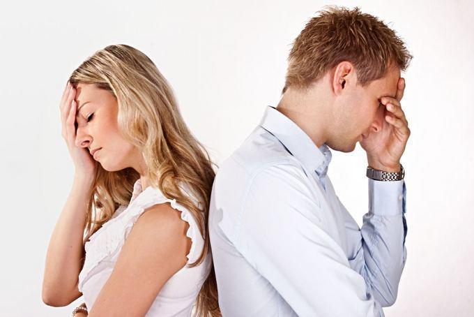 كيفية حل الخلافات الزوجية