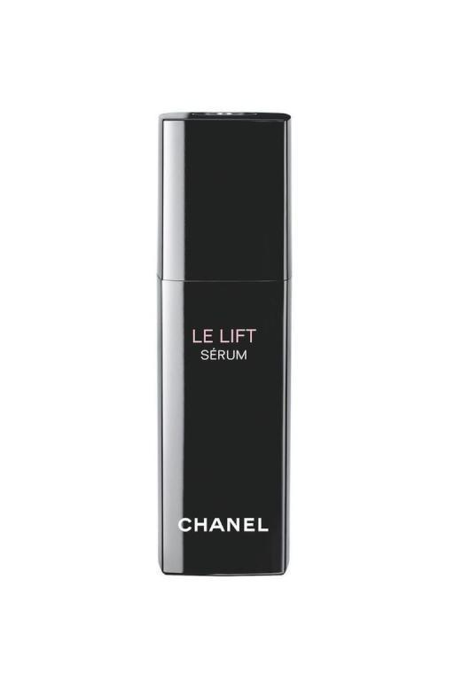 Chanel Le Lift Serum Firming Anti Wrinkle Serum