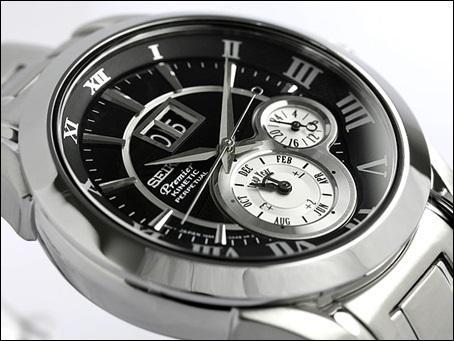 انفوجرافيك: دليلك لاختيار الساعة المناسبة بدقة