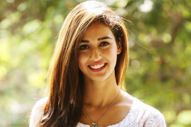 ديشا باتاني