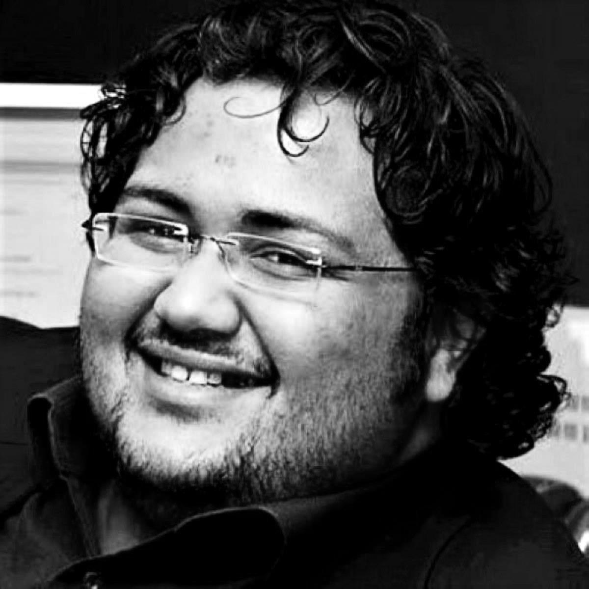 أحمد السهيمي