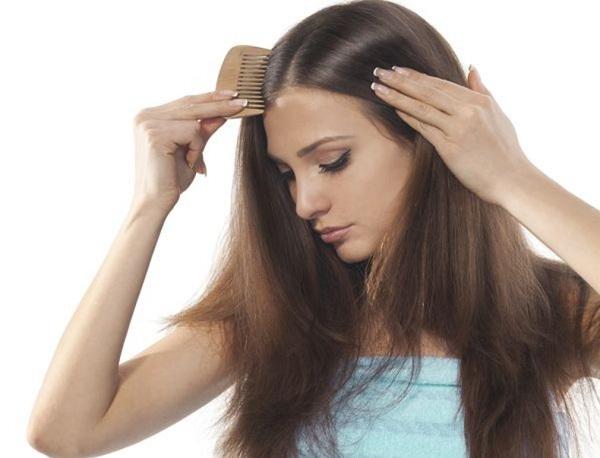 ملء فراغات الشعر