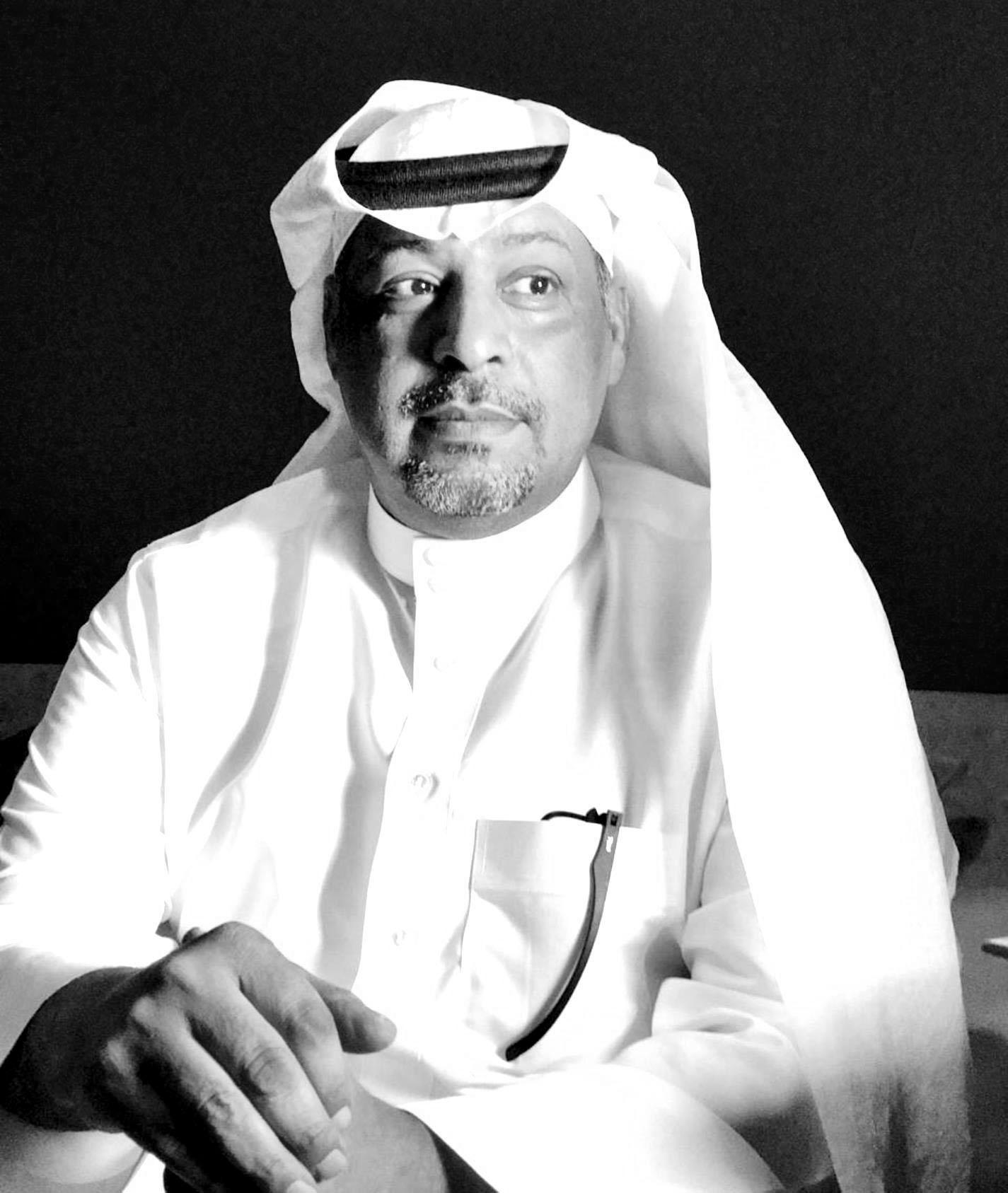 محمد الروكان