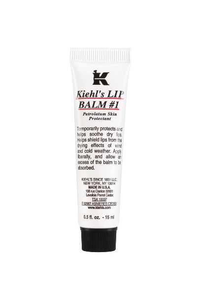 Kiehl's Since 1851 Butterstick Lip Treatment SPF 30