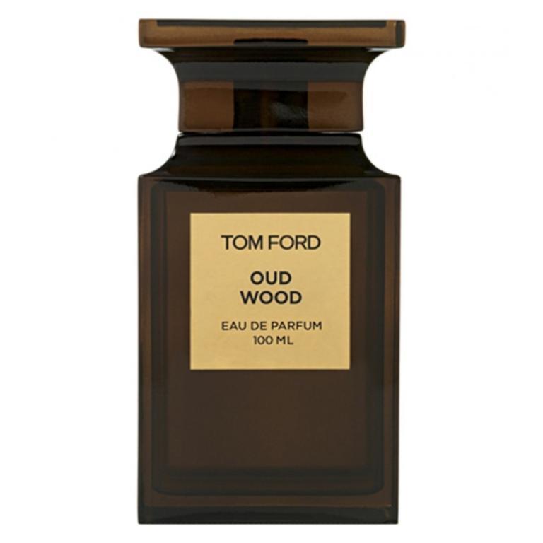 Oud Wood من توم فورد