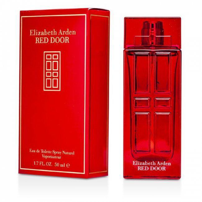 Red Door من Elizabeth Arden