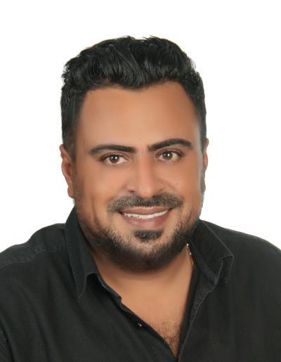 محمود الدوايمة