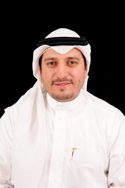 لؤي محمد حمزة