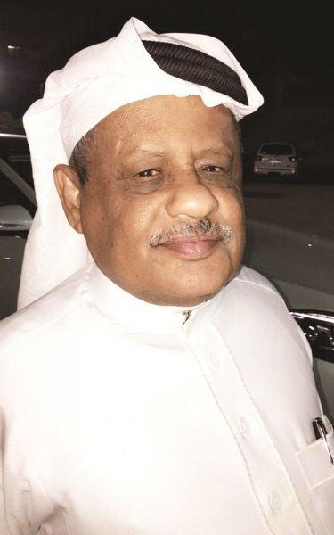 عبد الرحمن الخطيب