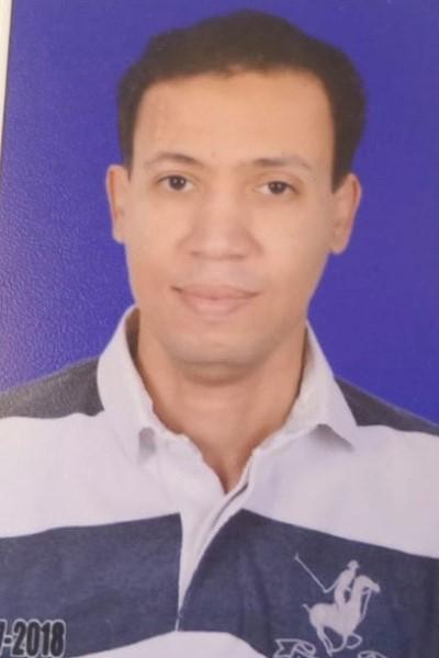 ياسر صديق