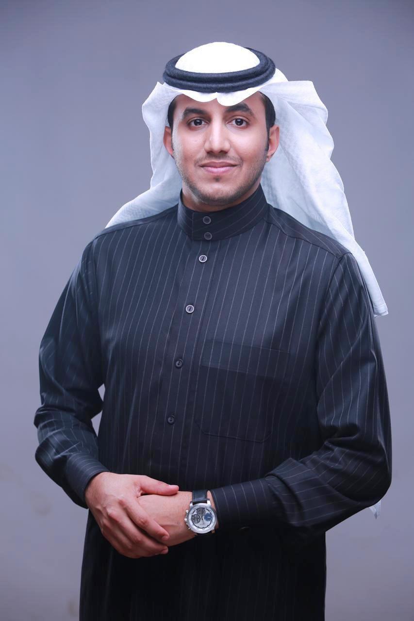 رامي عبدالله