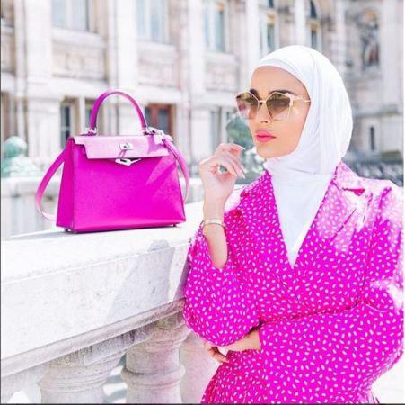 نظارات مرمر محمد