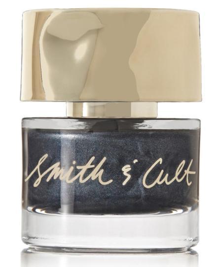 طلاء Smith & Cult