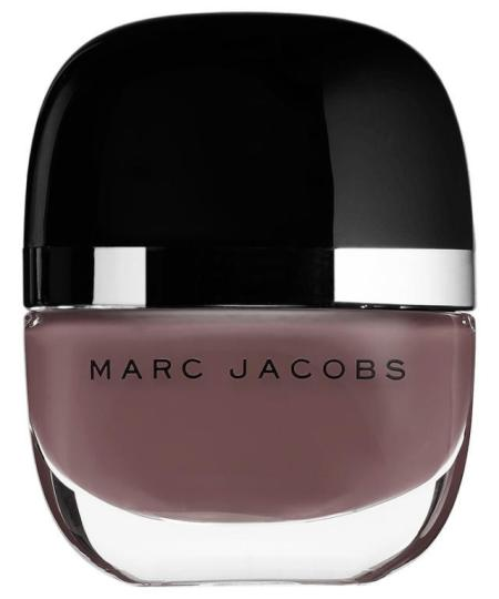 طلاء Marc Jacobs