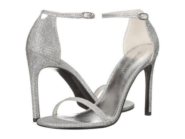أحذية ميتاليك