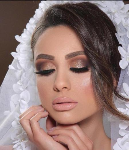 عروس العيد