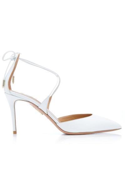 حذاء أكوازورا
