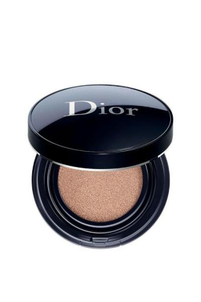 Diorskin Forever Perfect Cushion Foundation
