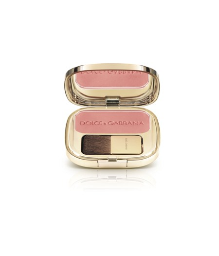 DG Beauty The Blush Rosebud 33