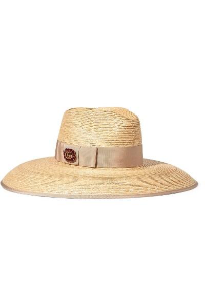 قبعات Gucci