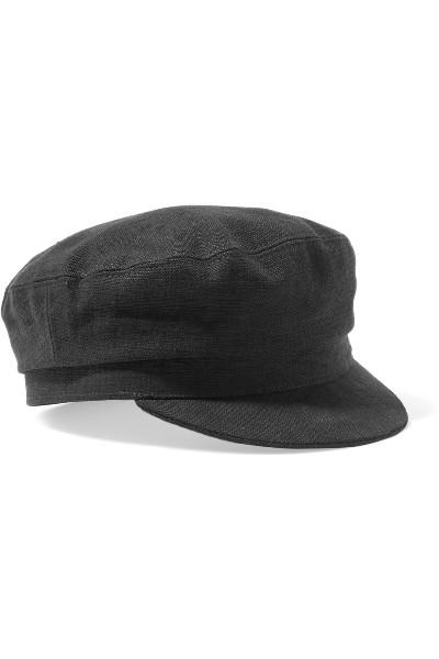 قبعات Isabel Marant