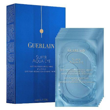 Guerlain Super Aqua Eye