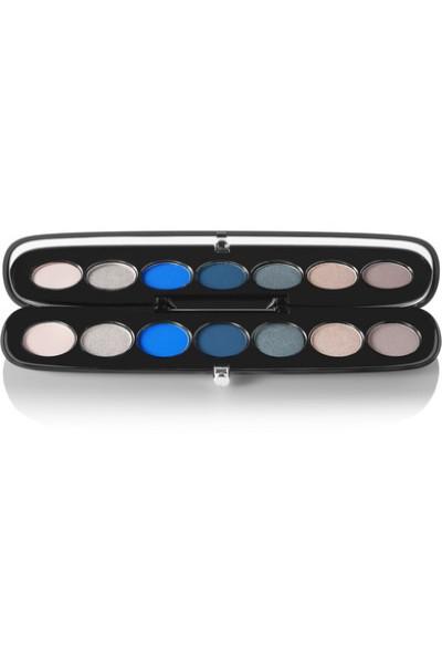 Marc Jacobs Eye Conic Longwear Eyeshadow Palette