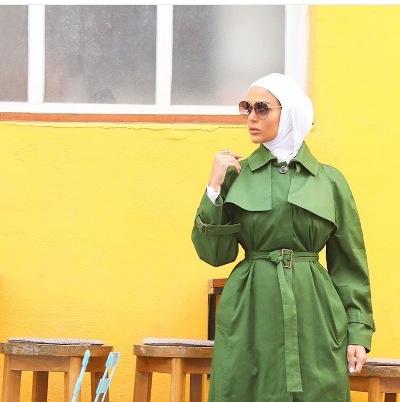 مرمر محمد