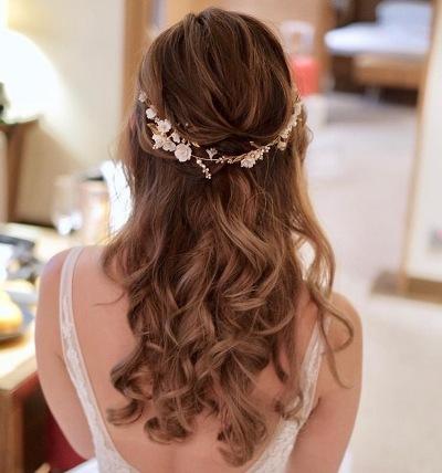 شعر ويفي