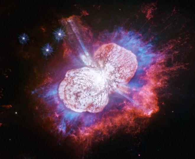 eta-carinae_pxrz.960_0.jpg