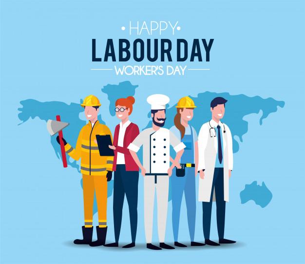 professional-people-labour-day-celebration_24640-41415.jpg