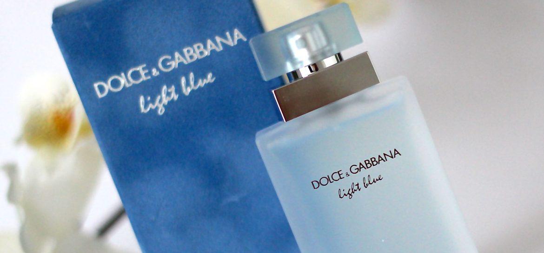 DG-Light-Blue